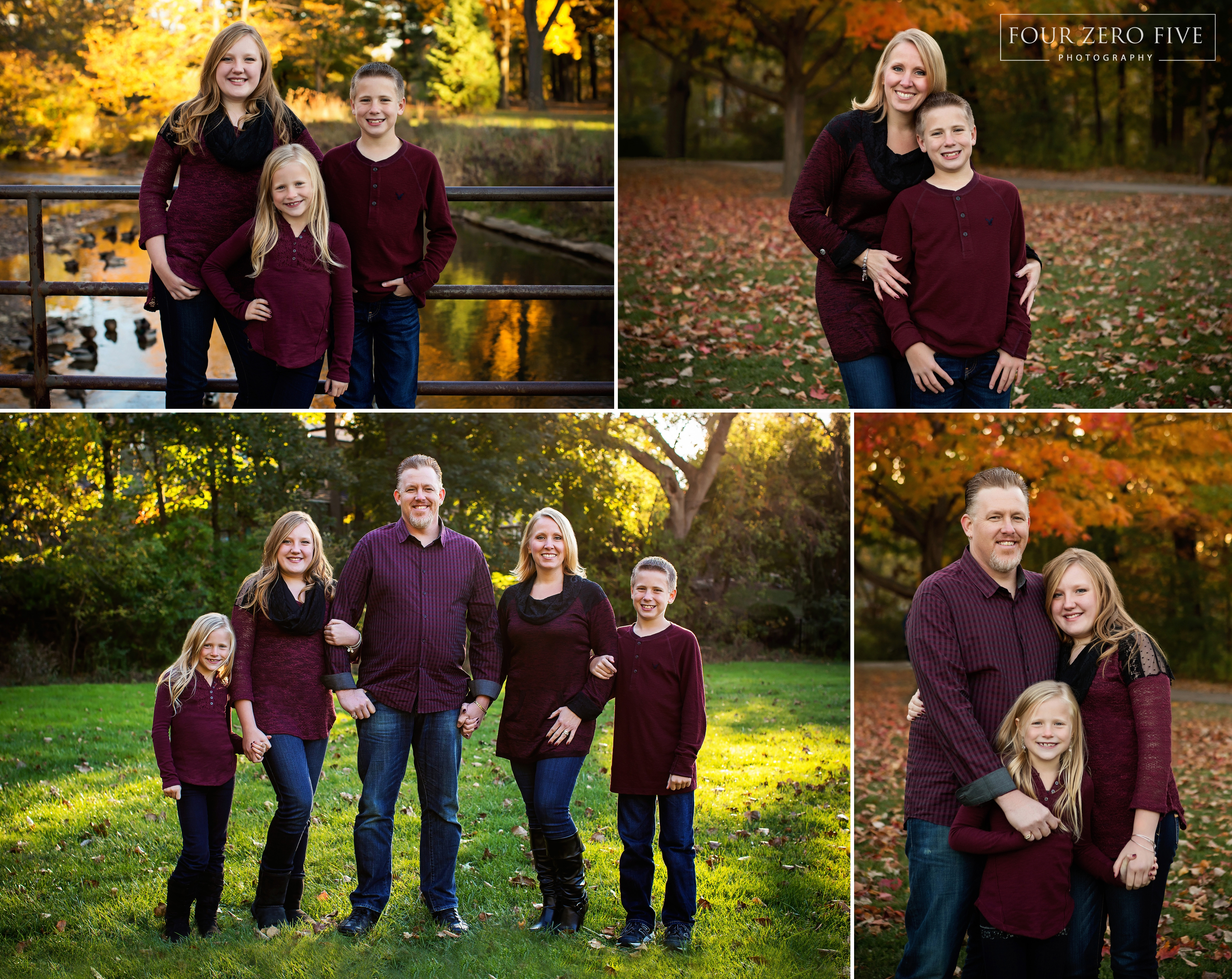 beautiful family picture black outfit ideas selection | photo and